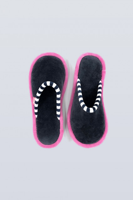 SLIPPERS - HOME #11