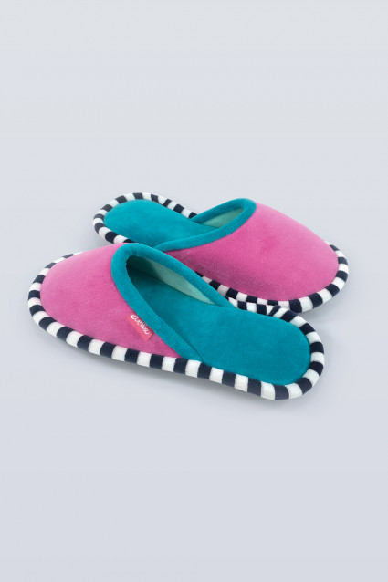 SLIPPERS-HOME #14