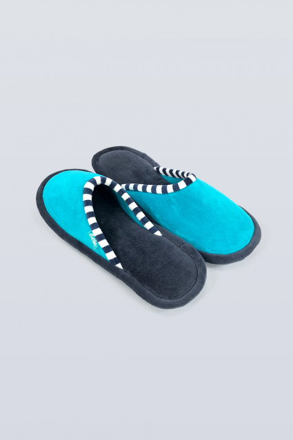 SLIPPERS-HOME #20