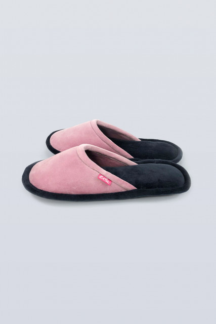 SLIPPERS - HOME #18