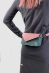 Leather Bag - Lillo 13